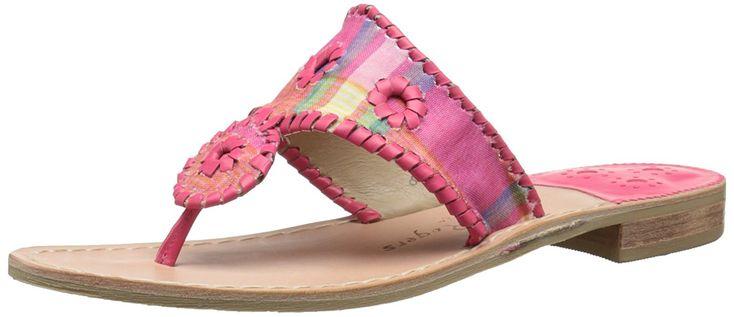 Softspots Shoes Womens M Tobago