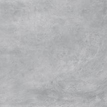 Dlažba Cementum šedá 59,7x59,7 cm, mat, rektifikovaná