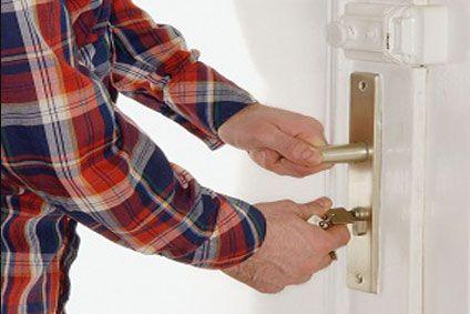Maître Artisan en Serrurerie sur Champigny-sur-Marne. Ouverture de porte claquée garantie sans casse.