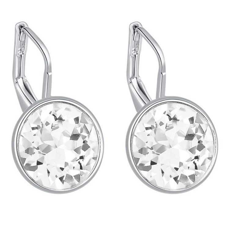 100% Original Crystals From Swarovski Bella Mini Piercing Earrings 2016 Fashion Stud Earrings Party Jewelry Women Gift     Tag a friend who would love this!     FREE Shipping Worldwide     Get it here ---> http://jewelry-steals.com/products/100-original-crystals-from-swarovski-bella-mini-piercing-earrings-2016-fashion-stud-earrings-party-jewelry-women-gift-2/    #new_earrings