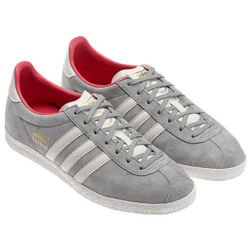adidas Gazelle OG Shoes