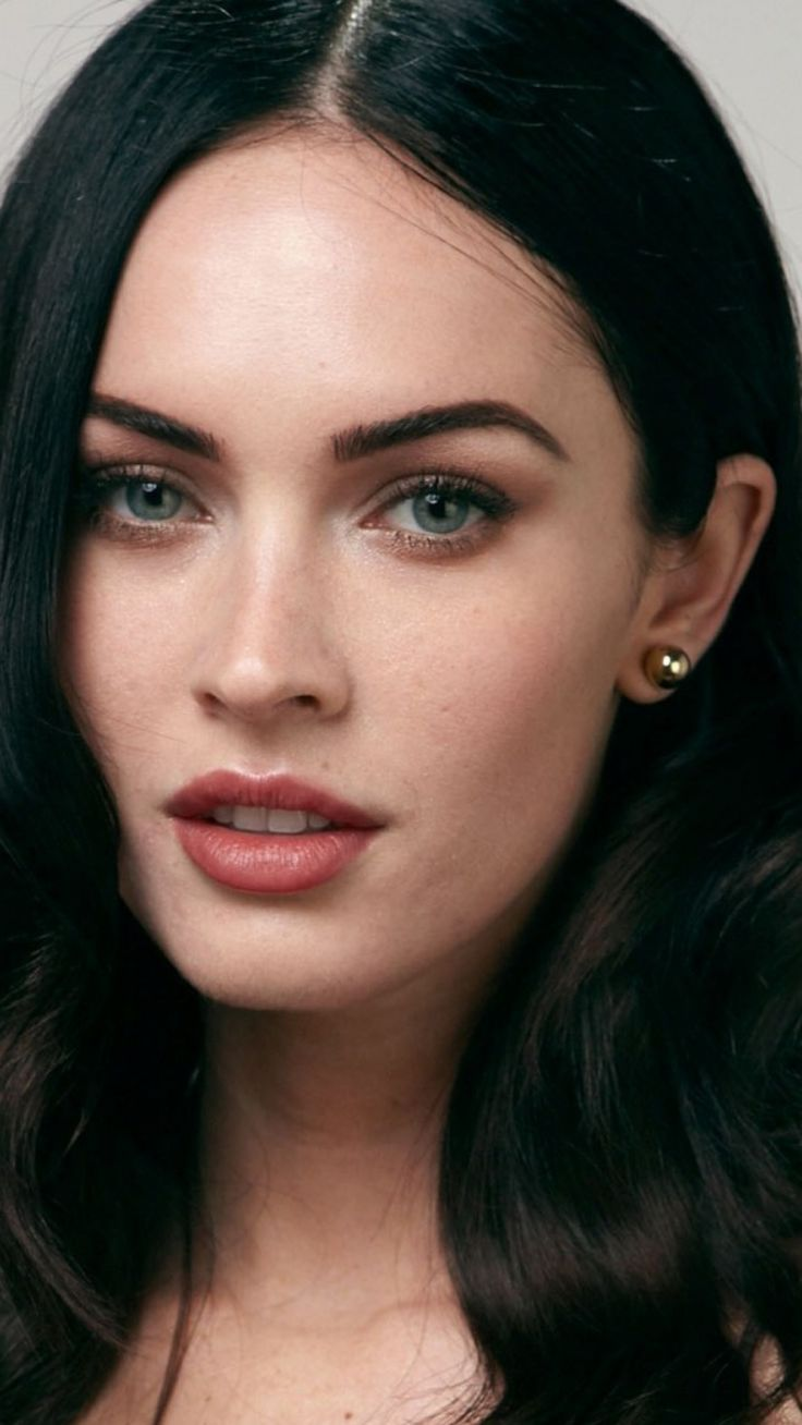 Megan Fox Wallpapers HD Wallpapers