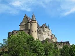 manor/castle