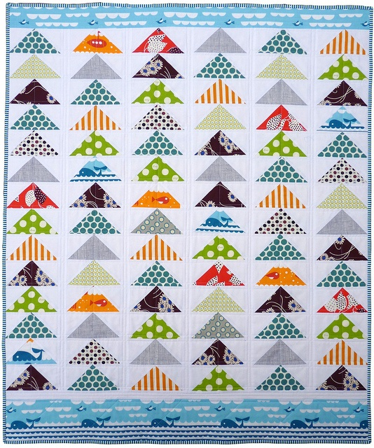 147 best Flying Geese Quilts images on Pinterest | Carpets, Flying ... : flying goose quilt - Adamdwight.com