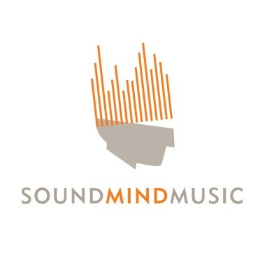 Sound Mind Music identity