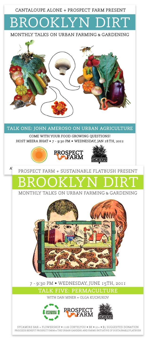 Poster design questions - Gardening Poster Design Google Search