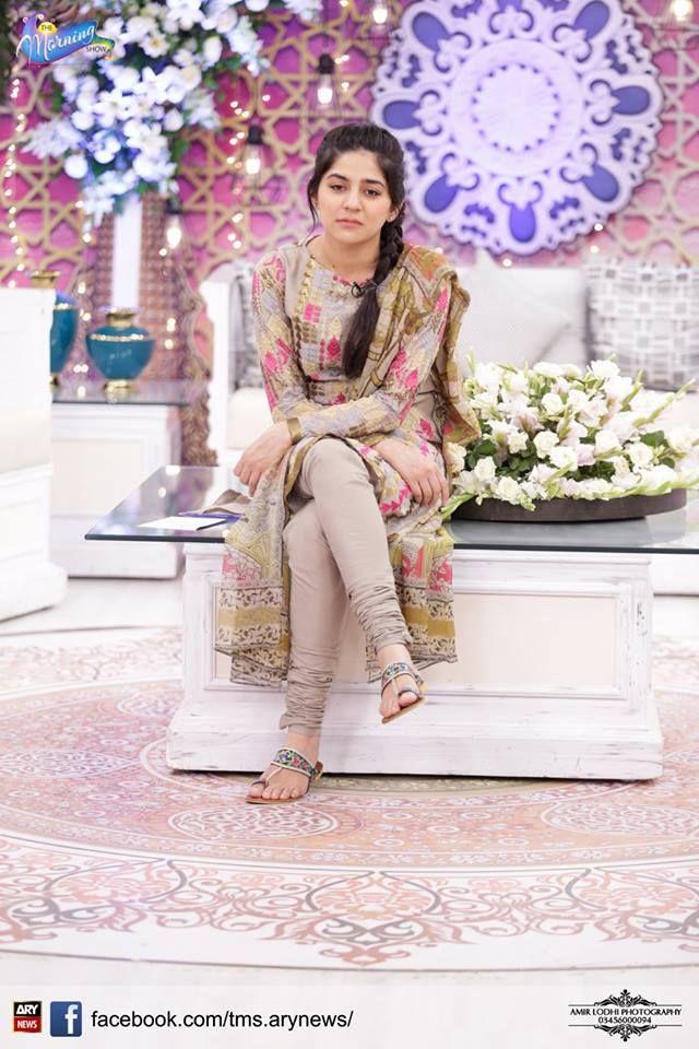 Sanam Baloch Halloween 2020 Pin by Jiya khan on sanam baloch   Dress design patterns, Sanam