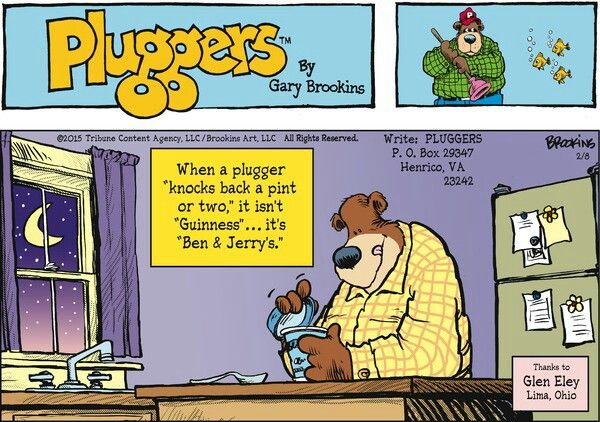 1000+ Images About Pluggers Comic On Pinterest
