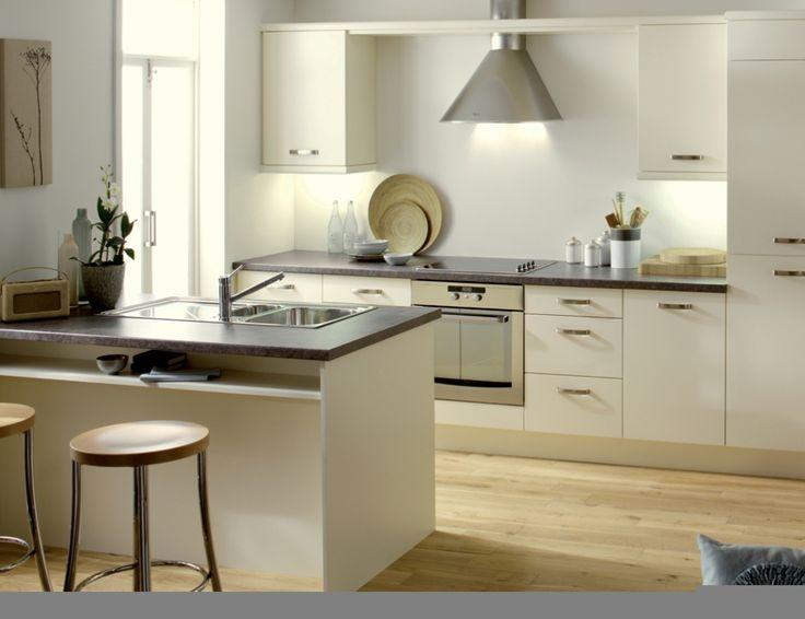 kitchen design studio wauwatosa