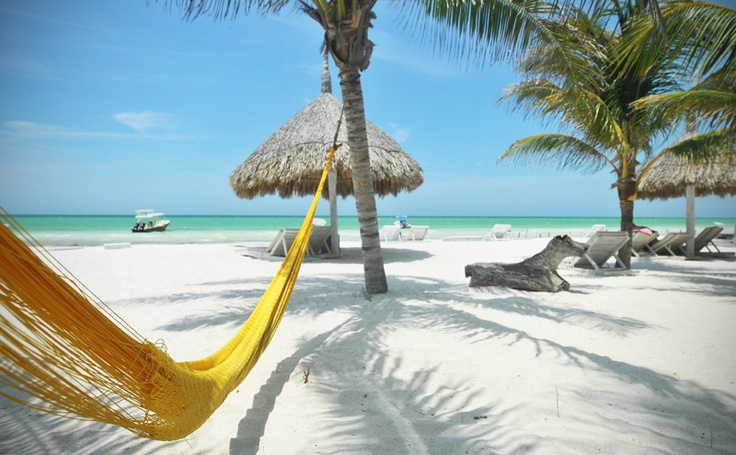 Isla holbox casa de las tortugas favorite places spaces pinterest on maya and 1 - Holbox hotel casa las tortugas ...