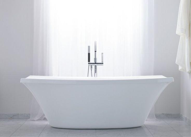 21 best KOHLER FREESTANDING BATHS images on Pinterest | Freestanding ...