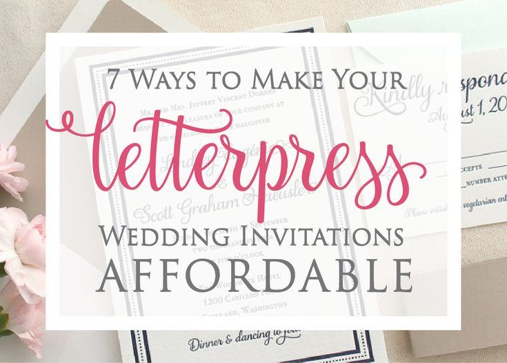 12 How To Make Your Wedding Invitations 12 How To Make Your Wedding  Invitations,,