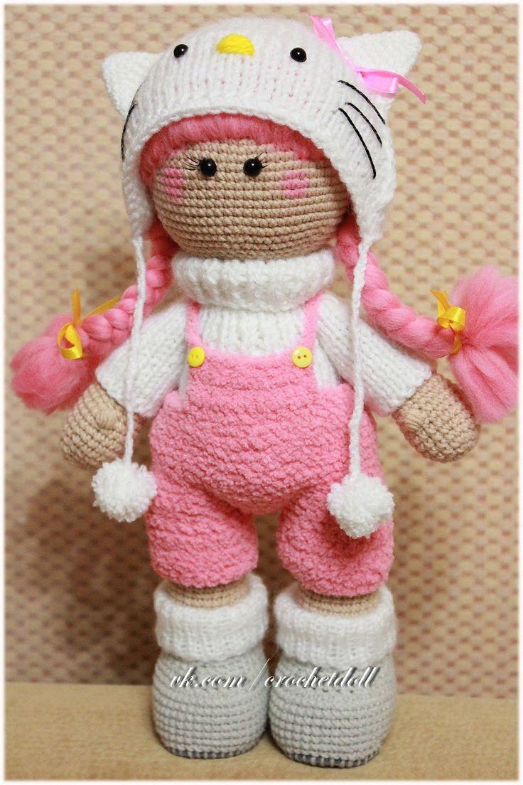 Куколки          Снова Миньоны:            И снова куколки:   ...
