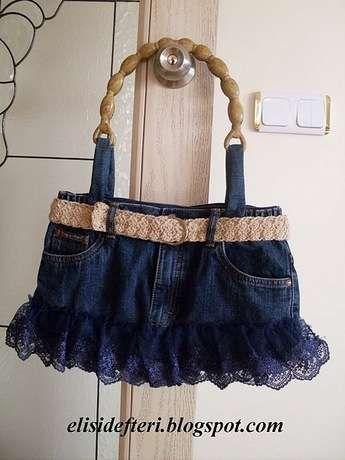 Dikiş ipuçları, kumaş çanta modelleri, dikiş videoları burada. | 10marifet.org