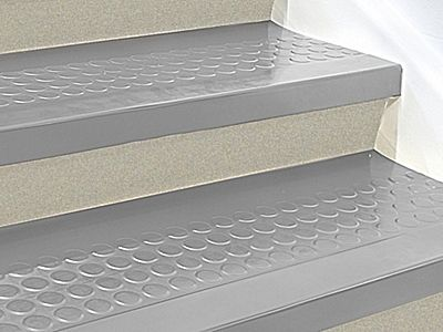 Best Stair Treads Rubber 36 X 12 Flooring For Stairs 400 x 300
