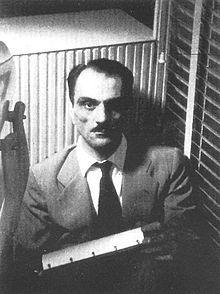 Carlo Mollino - Wikipedia