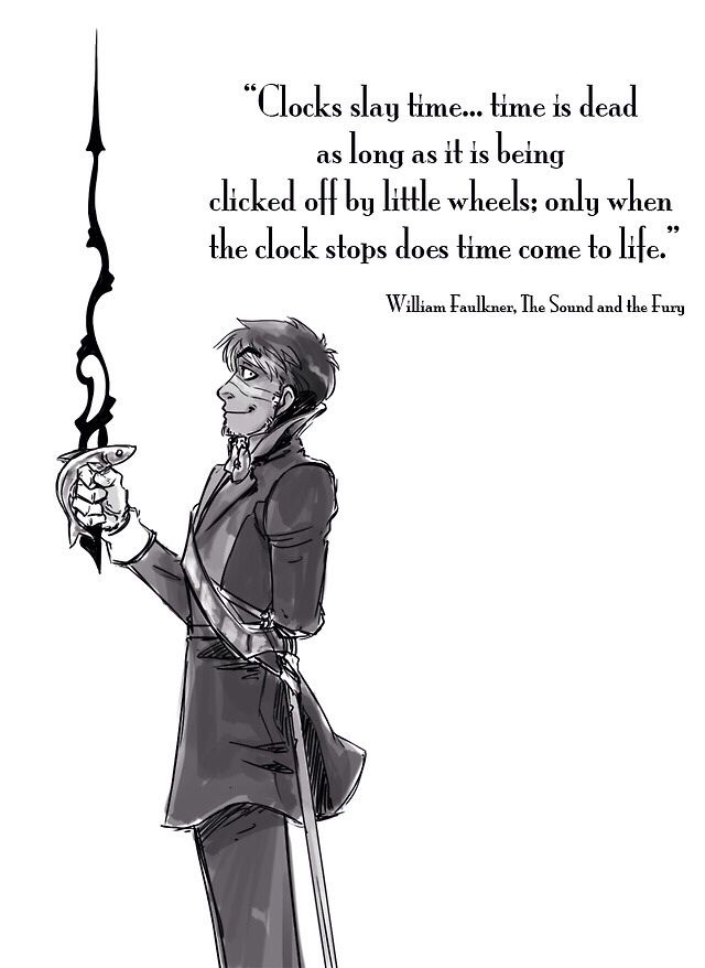 Dont Hug Me I'm Scared Clocks Comes To Life...