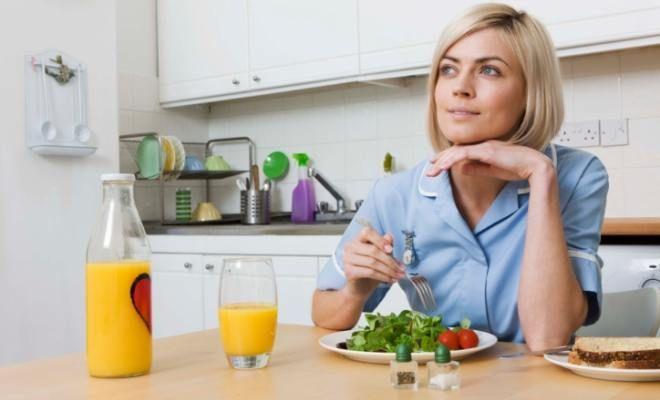 Dr. Oz: Cum prepari o băutură delicioasă care arde caloriile | Unica.ro