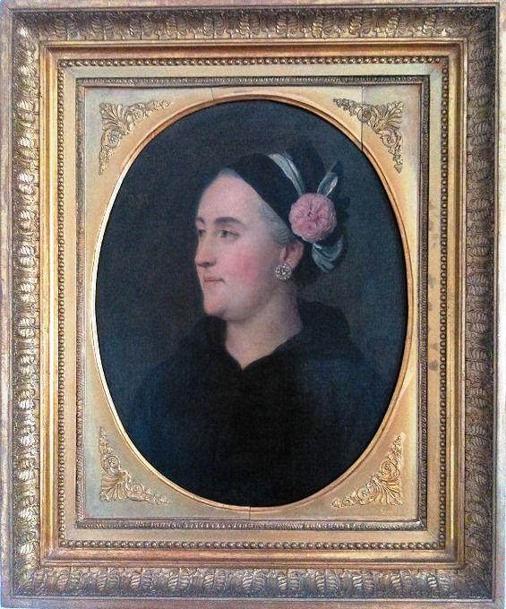 Helena z Przeździeckich Radziwiłłowa
