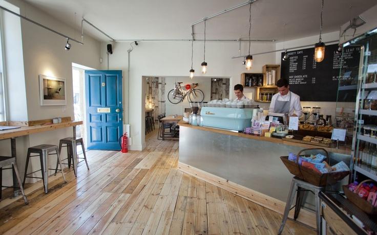 Society Cafe Bath   #Bath #Somerset #England #UK  #Coffee #Tea #Food