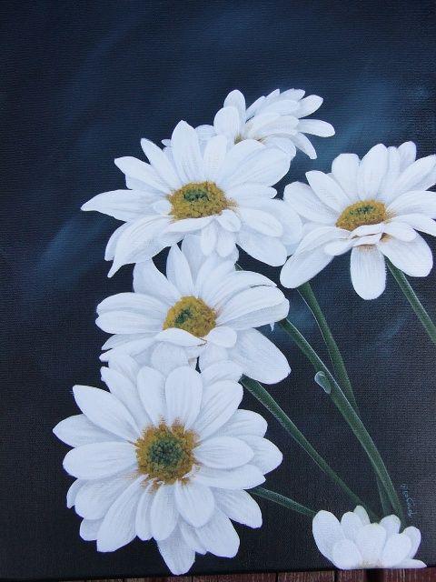 17 Best images about Faux vitrail on Pinterest  Oil on canvas  ~ Peinture Sur Bois Patrons Gratuits