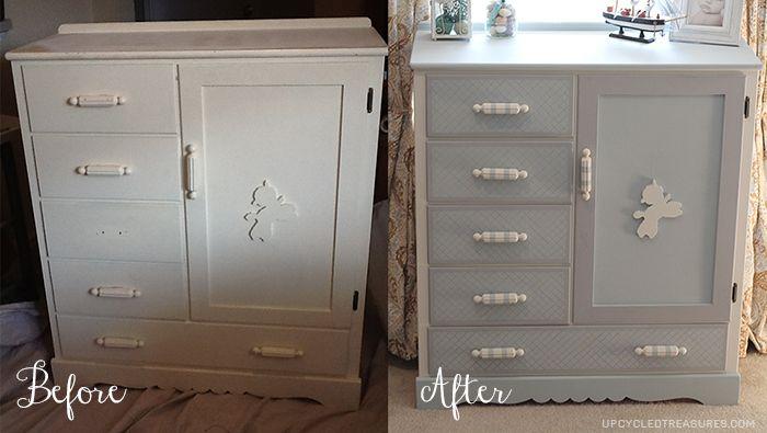 kids-dresser-makeover-before-and-after