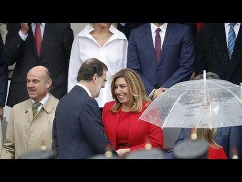 La misma que apoya al PP llama Mortadelo a Pablo Iglesias http://www.eldiariohoy.es/2017/03/la-misma-que-apoya-al-pp-llama-mortadelo-a-pablo-iglesias.html?utm_source=_ob_share&utm_medium=_ob_twitter&utm_campaign=_ob_sharebar #Susana_Diaz #Pablo_Iglesias #psoe #podemos #politica #españa