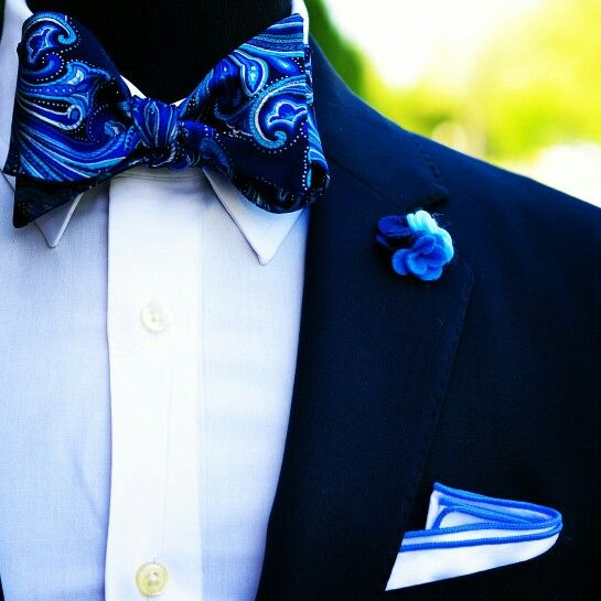 This will up the swag factor at any summer wedding