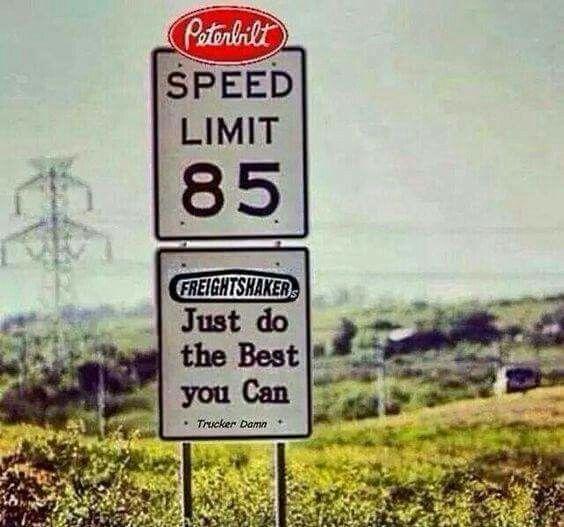 Image result for new trucker memes