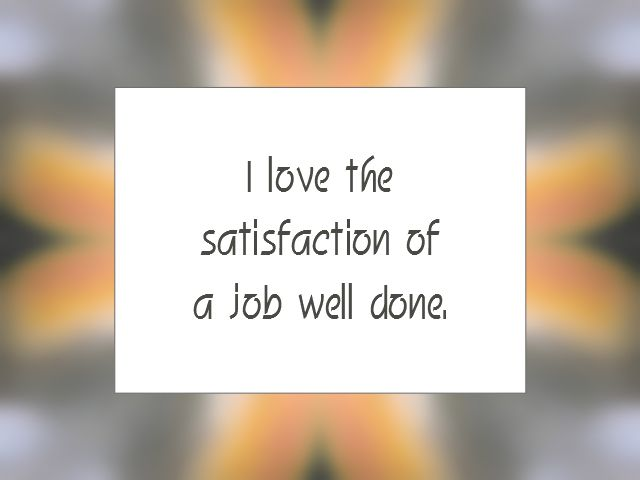 Best 25+ Job well done quotes ideas that you will like on - job well done