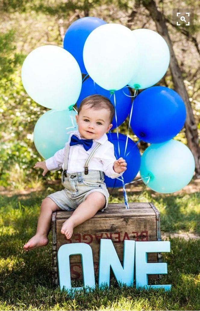 Best 25+ Baby boy first birthday ideas on Pinterest | Boy ...