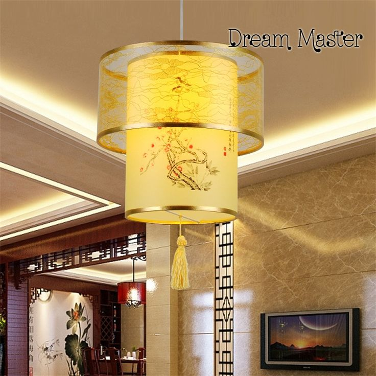 44.00$  Watch now - http://ali9k6.shopchina.info/go.php?t=32806207577 - Chinese classical sheepskin small pendant antique decorative lantern lantern restaurant corridor tea lights 44.00$ #bestbuy