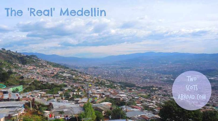 Real Medellin