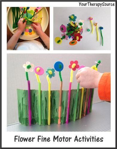 Best 25 Coordination Number Ideas On Pinterest Toddler