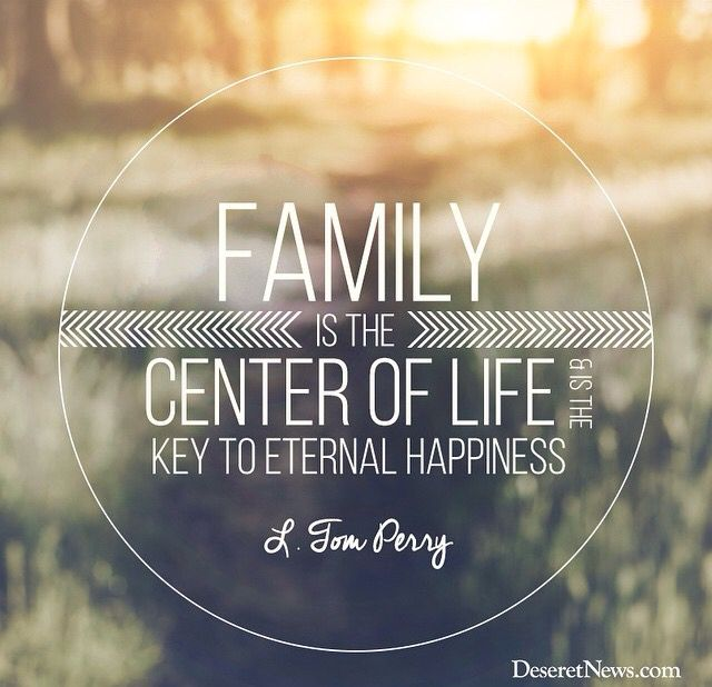Best 20 general conference 2015 ideas on pinterest lds for Family quotes lds