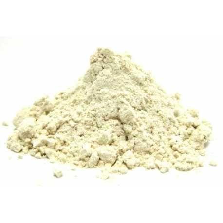 Ιδανική για όλους... και για χορτοφάγους! - Εξαιρετική ποιότητα με νέα μειωμένη τιμή! - Βιολογική, ωμή και 100% αγνή πρωτεΐνη αρακά - Pure organic raw vegan pea protein powder