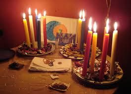 MAMA AND PAPA NKABINDE THE STRONGEST TRADITIONAL HEALERS ONLINE -LOVE SPELL CASTERS +27735687732: BEST TRADITIONAL HEALERS ,LOVE SPELL CASTERS ,+277...
