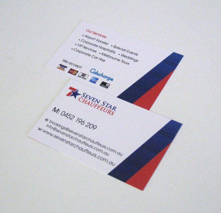 230 best Business Cards images on Pinterest | Au, Business cards ...