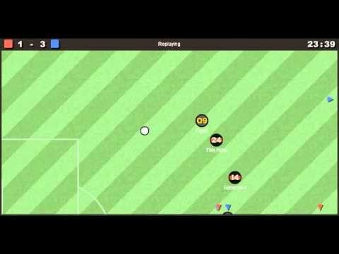 nice  #Drogba #haxball #haxballrealsoccer #L... #lll #movie #ogré #real #realsoccer #soccer #son Haxball Real Soccer l Ogré Movie lll (Son) http://www.pagesoccer.com/haxball-real-soccer-l-ogre-movie-lll-son/