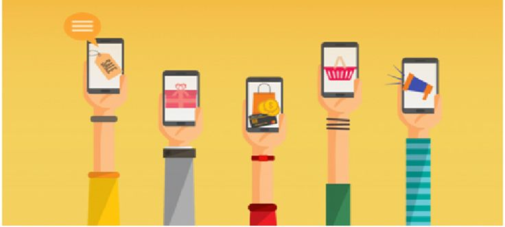 Mobile app industry has grown manifolds in the past few years. There are certain myths