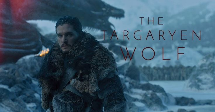 The 'Game of Thrones' easter egg Foreshadowing in 'Game of Thrones' season 3 points to Jon Snow's real name.| Image Credit: TheGaroStudios | YouTube  HBO planted a major Easter egg in Season 3 that foreshadowed the real identity of Jon Snow. You can read the rest of the story here:The 'Game of Thrones' easter egg