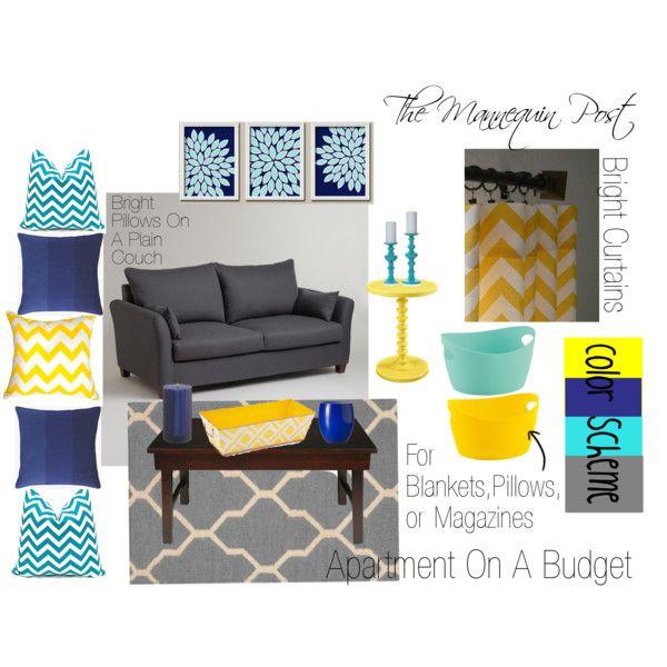 Apartment Decorating Color Schemes 39 best apartment patio ideas images on pinterest | patio ideas