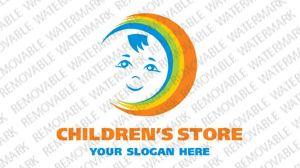 Family,Low Budget,Zero Logo Templates by Logann