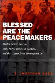 13 best mlk book display at eastwood images on pinterest book martin luther king letter birmingham jail essay writer letter from a birmingham jail king i can assure you that it would have been much shorter if i had fandeluxe Image collections