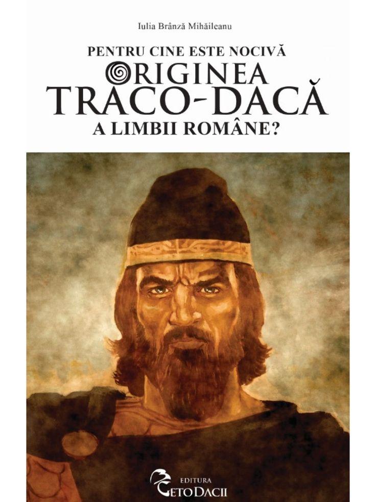 Descoperire senzațională într-unul din misterioasele discuri uriașe de la Seimeni: un inel din bronz care conține simboluri prezente și în cultura Turdaș Vincha!!!