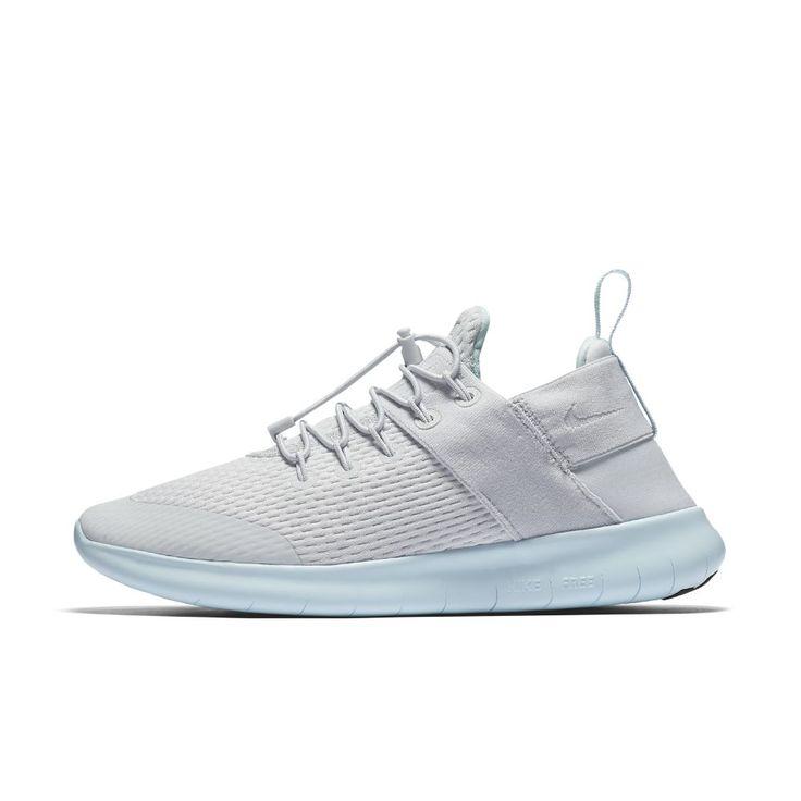 Nike Free RN Commuter 2017 Womens Running Shoe Size