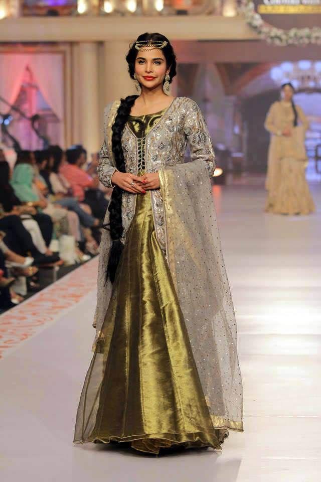 52 best fashion images on Pinterest | Anarkali, Anarkali suits and ...