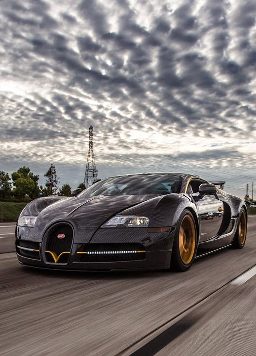 bugatti veyron luxury cars pinterest cars bugatti. Black Bedroom Furniture Sets. Home Design Ideas