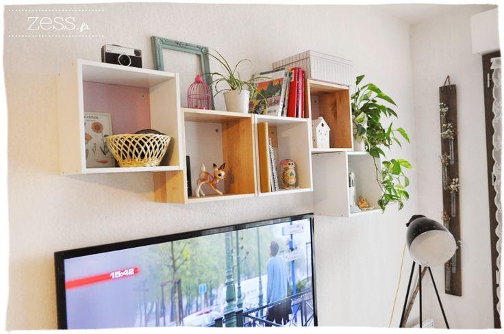 les 25 meilleures id es de la cat gorie lampadaire scandinave sur pinterest lampadaires. Black Bedroom Furniture Sets. Home Design Ideas