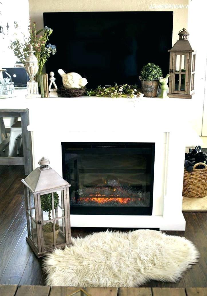 Pin On Fireplace Mantels
